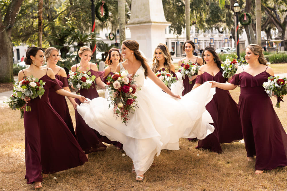 Danielle-Daniel-6-The-Treasury-On-The-Plaza-St-Augustine-Wedding-Photographer-Stout-Studios