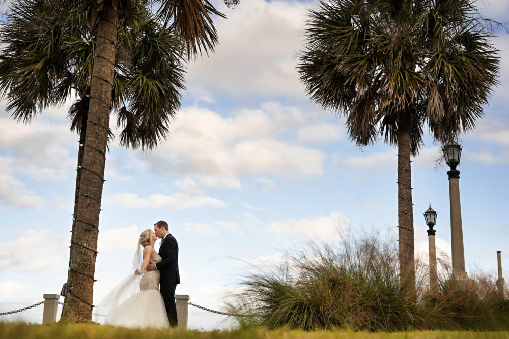 Lauren-Jeremy-10-The-Treasury-On-The-Plaza-St-Augustine-Wedding-Photographer-Stout-Studios