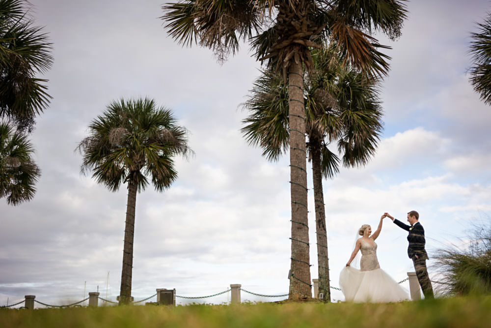 Lauren-Jeremy-11-The-Treasury-On-The-Plaza-St-Augustine-Wedding-Photographer-Stout-Studios