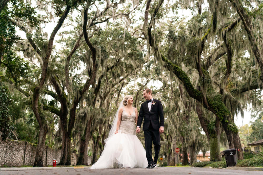 Lauren-Jeremy-21-The-Treasury-On-The-Plaza-St-Augustine-Wedding-Photographer-Stout-Studios
