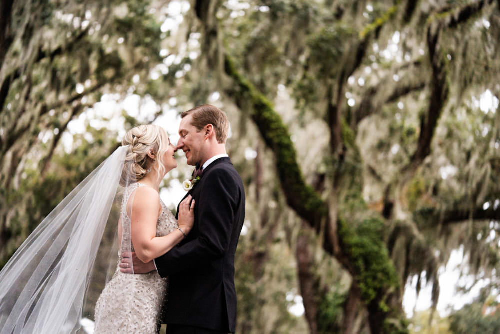 Lauren-Jeremy-22-The-Treasury-On-The-Plaza-St-Augustine-Wedding-Photographer-Stout-Studios