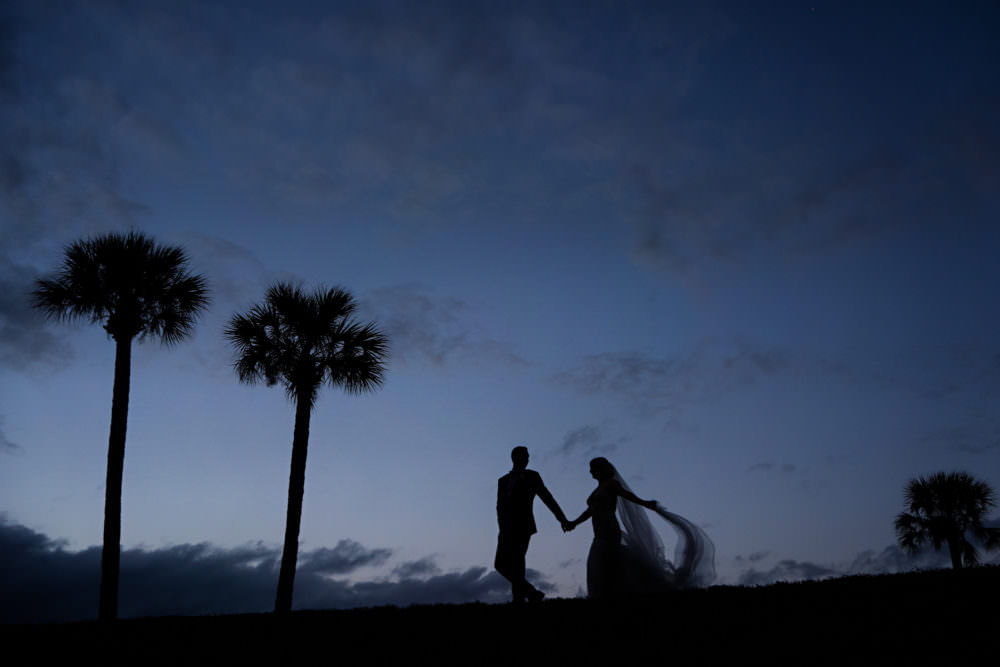 Lauren-Jeremy-23-The-Treasury-On-The-Plaza-St-Augustine-Wedding-Photographer-Stout-Studios