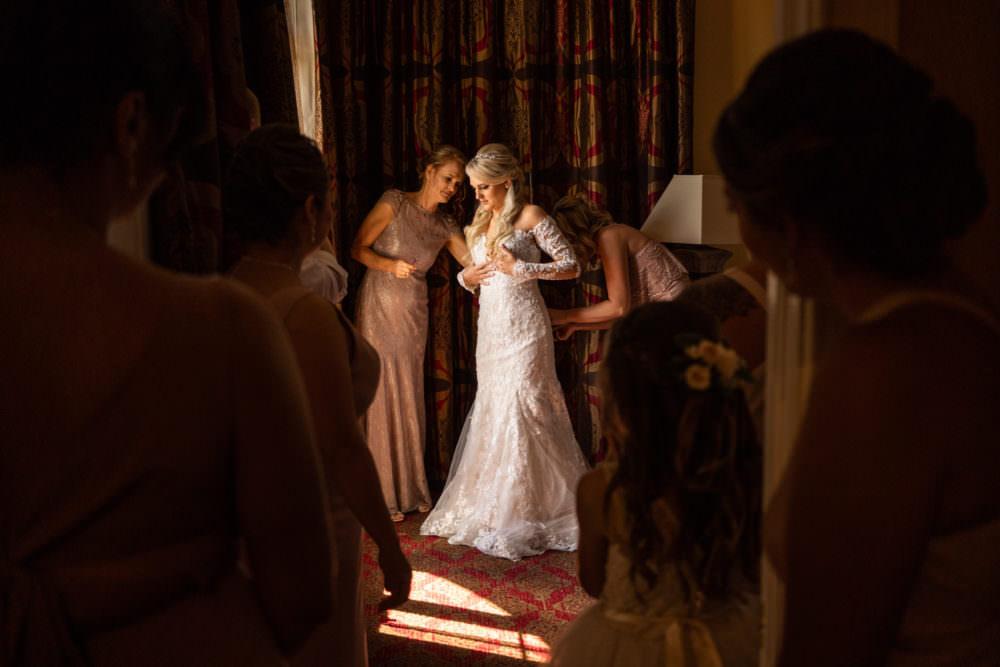 Shannon-Allen-1-The-Treasury-On-The-Plaza-St-Augustine-Wedding-Photographer-Stout-Studios