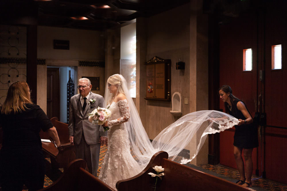 Shannon-Allen-11-The-Treasury-On-The-Plaza-St-Augustine-Wedding-Photographer-Stout-Studios