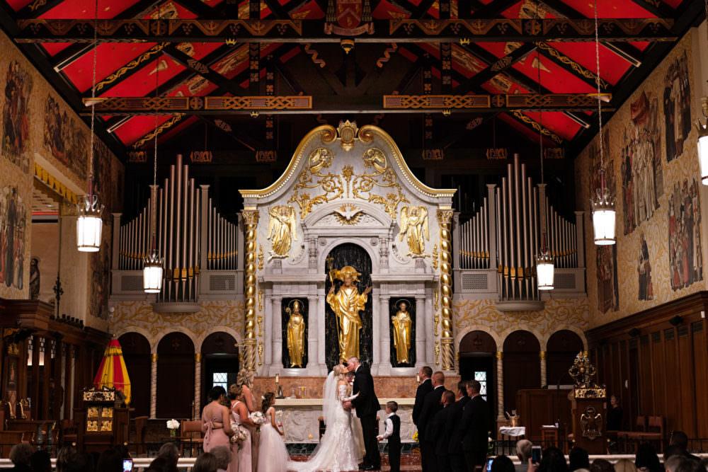 Shannon-Allen-13-The-Treasury-On-The-Plaza-St-Augustine-Wedding-Photographer-Stout-Studios
