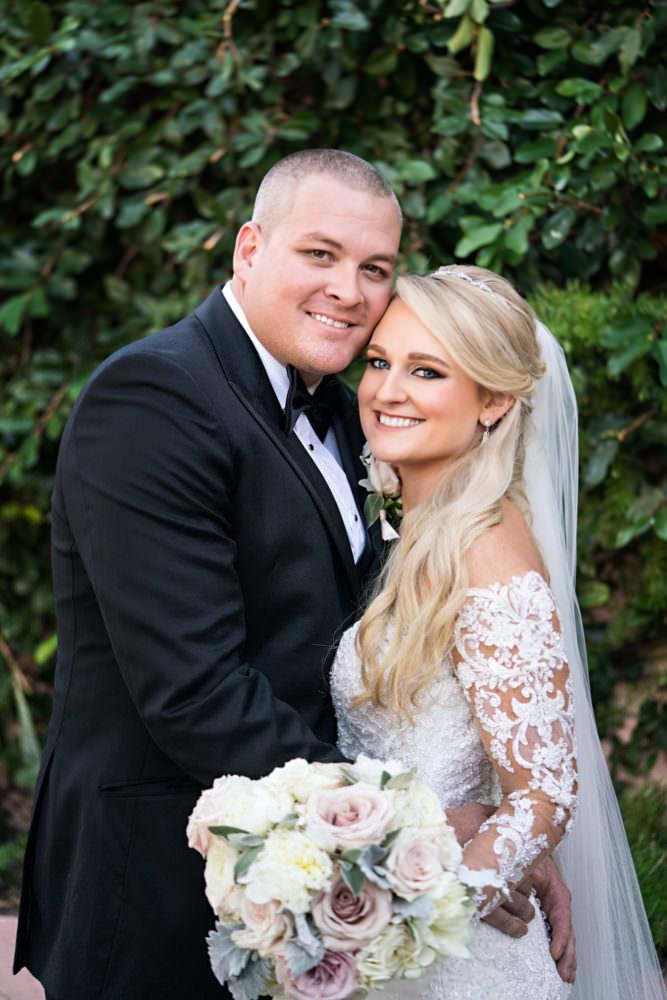 Shannon-Allen-17-The-Treasury-On-The-Plaza-St-Augustine-Wedding-Photographer-Stout-Studios