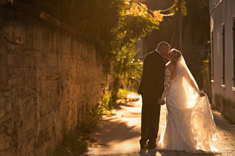 Shannon-Allen-19-The-Treasury-On-The-Plaza-St-Augustine-Wedding-Photographer-Stout-Studios