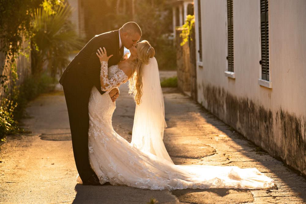 Shannon-Allen-27-The-Treasury-On-The-Plaza-St-Augustine-Wedding-Photographer-Stout-Studios