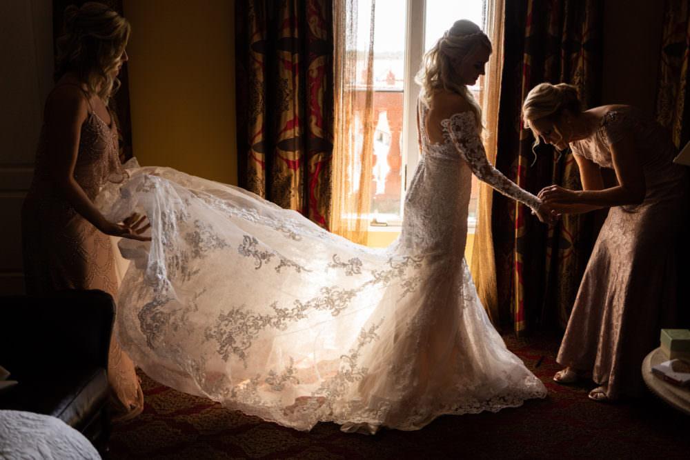 Shannon-Allen-3-The-Treasury-On-The-Plaza-St-Augustine-Wedding-Photographer-Stout-Studios