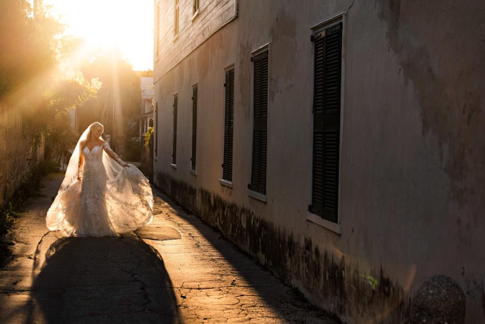 Shannon-Allen-31-The-Treasury-On-The-Plaza-St-Augustine-Wedding-Photographer-Stout-Studios