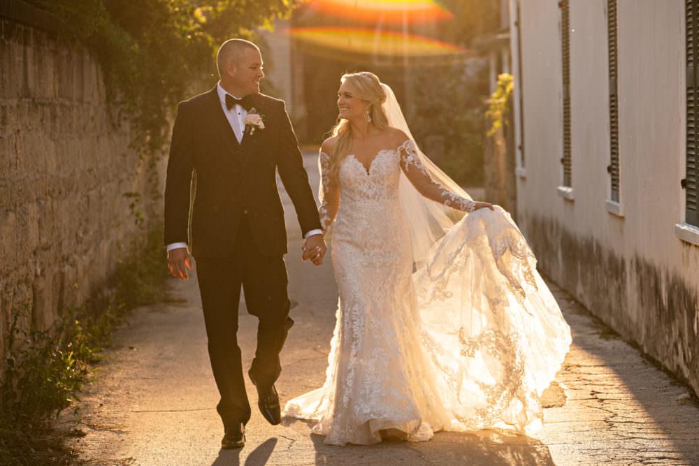 Shannon-Allen-33-The-Treasury-On-The-Plaza-St-Augustine-Wedding-Photographer-Stout-Studios