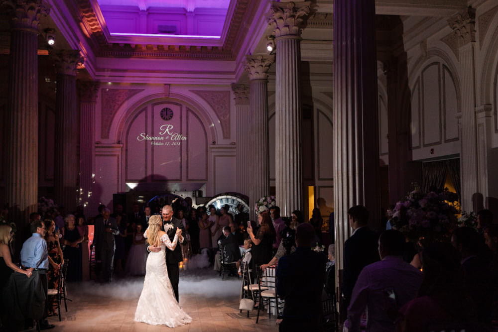 Shannon-Allen-37-The-Treasury-On-The-Plaza-St-Augustine-Wedding-Photographer-Stout-Studios