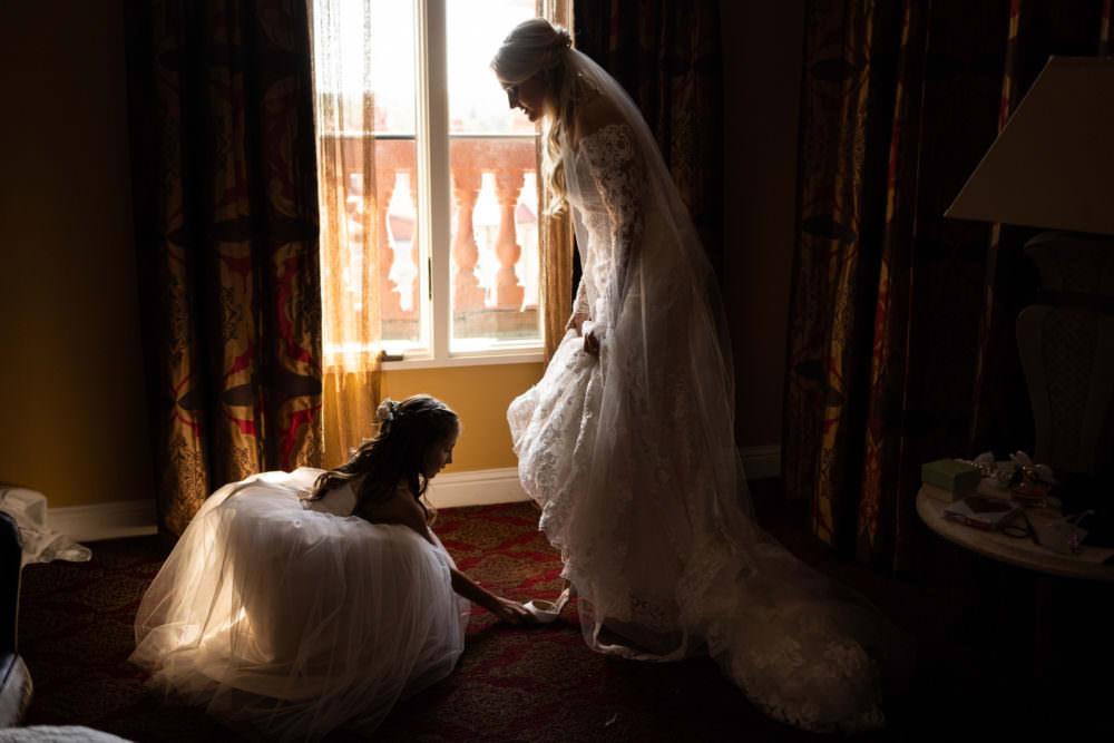 Shannon-Allen-4-The-Treasury-On-The-Plaza-St-Augustine-Wedding-Photographer-Stout-Studios