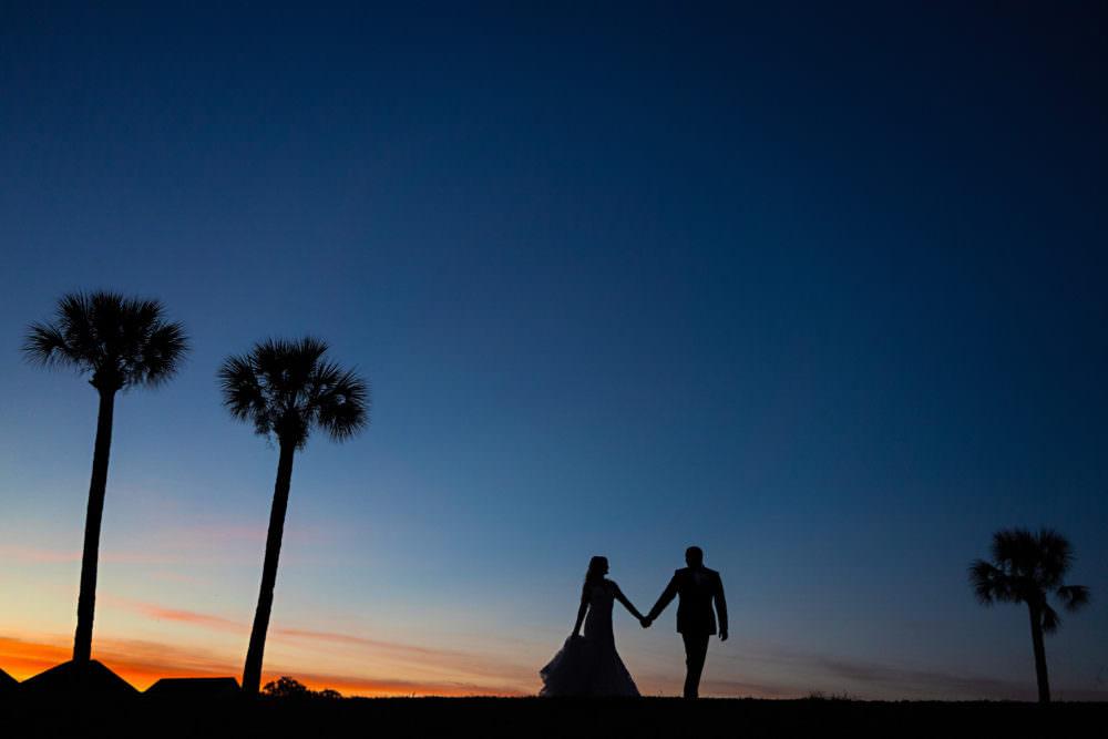 Shannon-Allen-41-The-Treasury-On-The-Plaza-St-Augustine-Wedding-Photographer-Stout-Studios