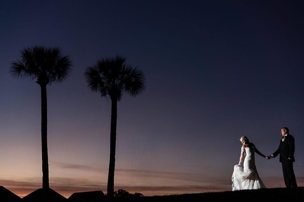 Shannon-Allen-43-The-Treasury-On-The-Plaza-St-Augustine-Wedding-Photographer-Stout-Studios