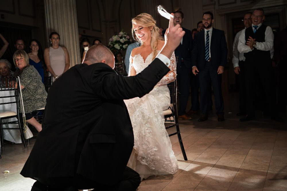 Shannon-Allen-49-The-Treasury-On-The-Plaza-St-Augustine-Wedding-Photographer-Stout-Studios