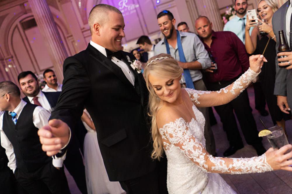 Shannon-Allen-51-The-Treasury-On-The-Plaza-St-Augustine-Wedding-Photographer-Stout-Studios