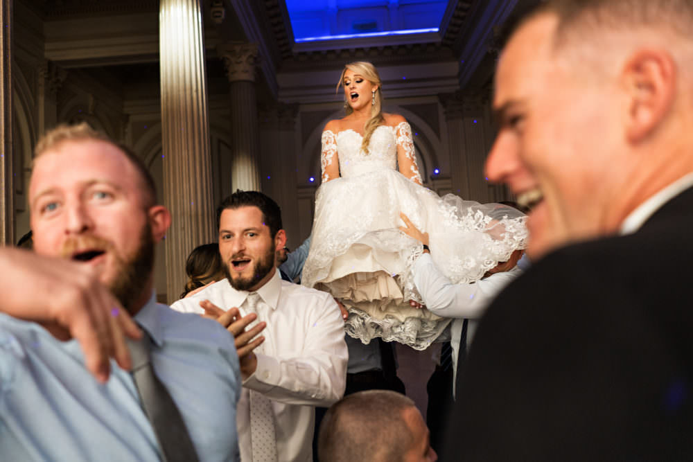 Shannon-Allen-53-The-Treasury-On-The-Plaza-St-Augustine-Wedding-Photographer-Stout-Studios
