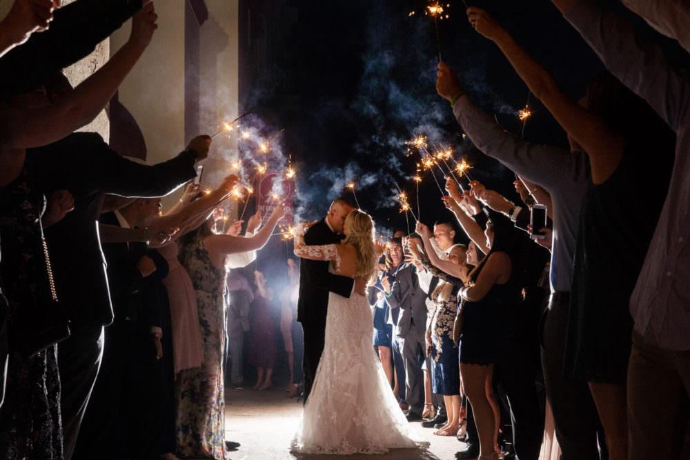 Shannon-Allen-55-The-Treasury-On-The-Plaza-St-Augustine-Wedding-Photographer-Stout-Studios