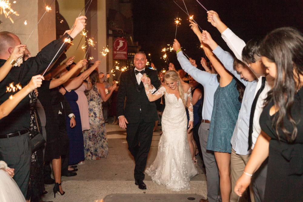 Shannon-Allen-57-The-Treasury-On-The-Plaza-St-Augustine-Wedding-Photographer-Stout-Studios