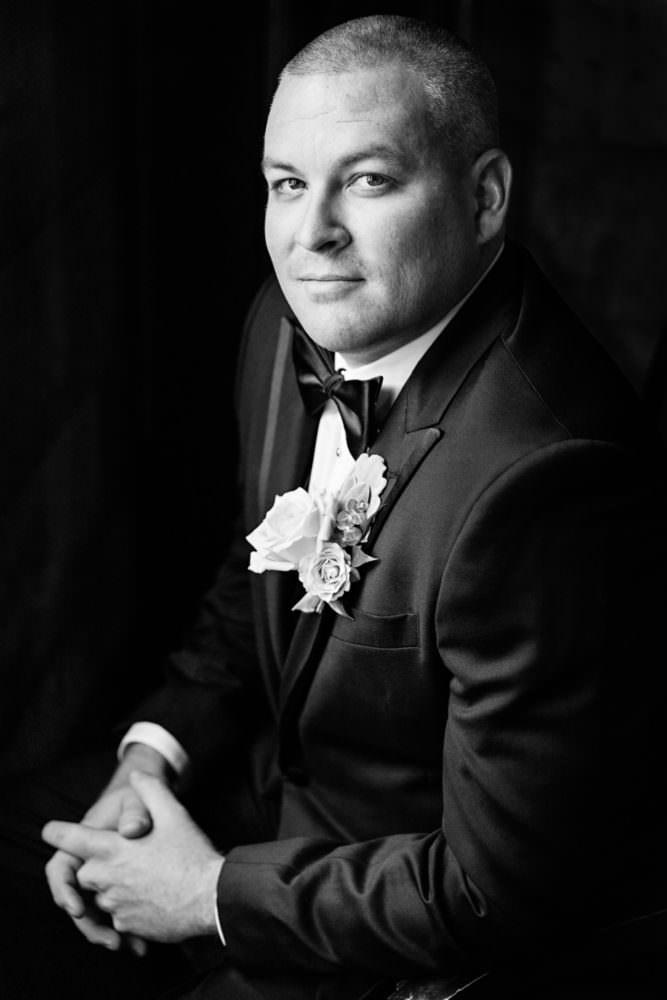 Shannon-Allen-6-The-Treasury-On-The-Plaza-St-Augustine-Wedding-Photographer-Stout-Studios