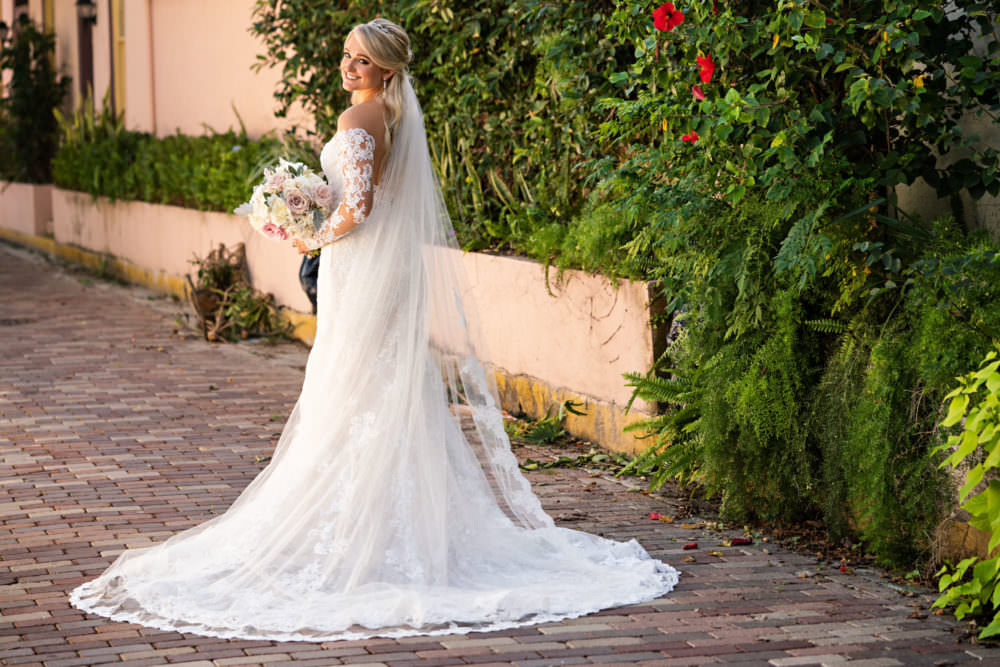 Shannon-Allen-9-The-Treasury-On-The-Plaza-St-Augustine-Wedding-Photographer-Stout-Studios