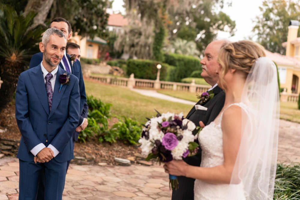 Jacquelyn-Patrick-13-Epping-Forest-Jacksonville-Wedding-Photographer-Stout-Studios