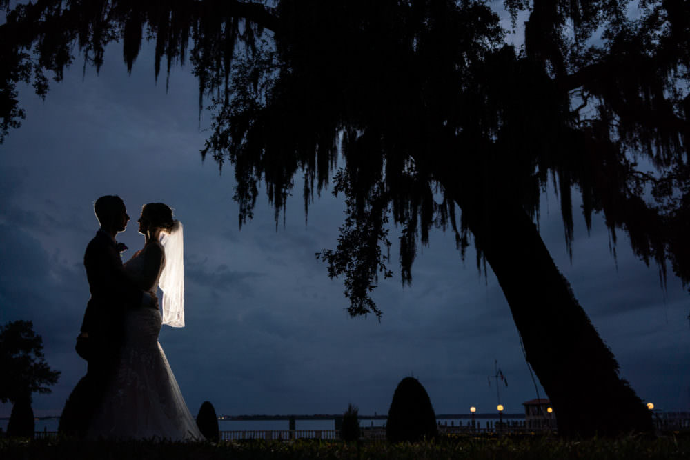 Jacquelyn-Patrick-21-Epping-Forest-Jacksonville-Wedding-Photographer-Stout-Studios