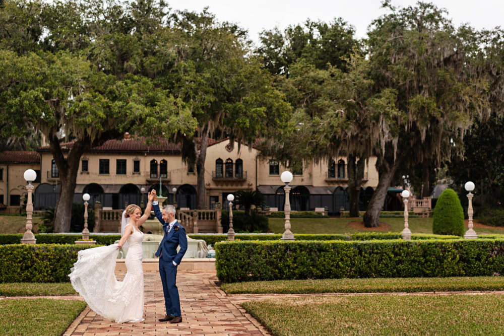 Jacquelyn-Patrick-8-Epping-Forest-Jacksonville-Wedding-Photographer-Stout-Studios