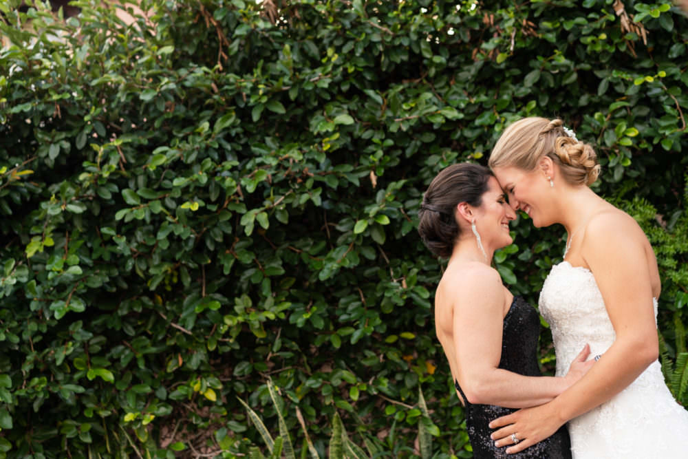 Kristen-Ashley-10-The-Treasury-On-The-Plaza-St-Augustine-Wedding-Photographer-Stout-Studios