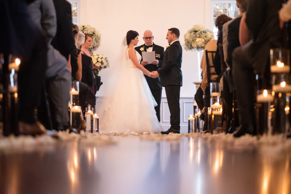 Lindsey-Matt-16-The-White-Room-St-Augustine-Wedding-Photography-Stout-Studios