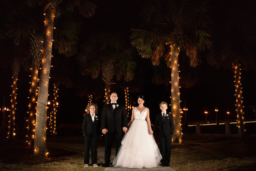 Lindsey-Matt-26-The-White-Room-St-Augustine-Wedding-Photography-Stout-Studios