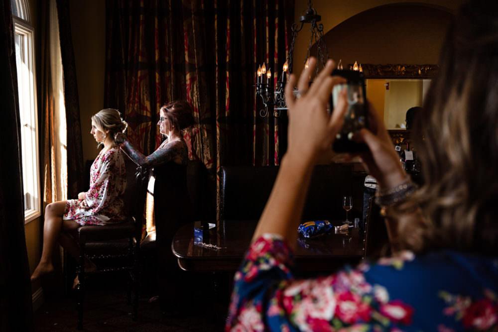 Christy-PJ-1-The-Treasury-On-The-Plaza-St-Augustine-Wedding-Photographer-Stout-Studios