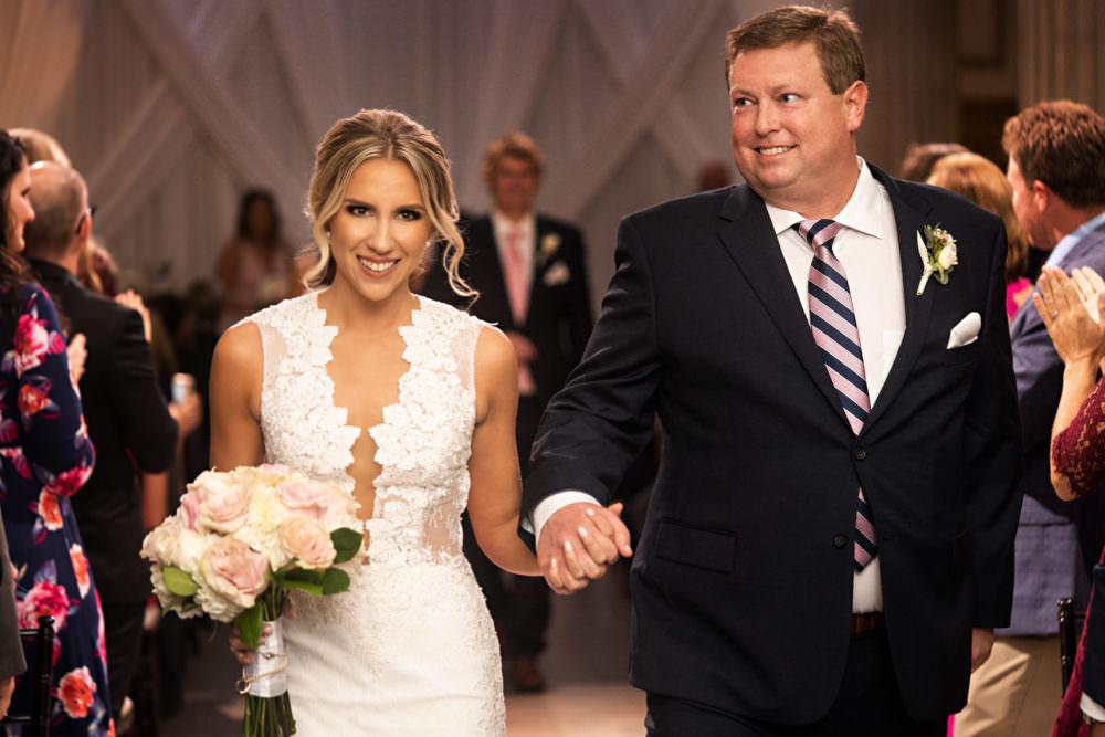 Christy-PJ-13-The-Treasury-On-The-Plaza-St-Augustine-Wedding-Photographer-Stout-Studios