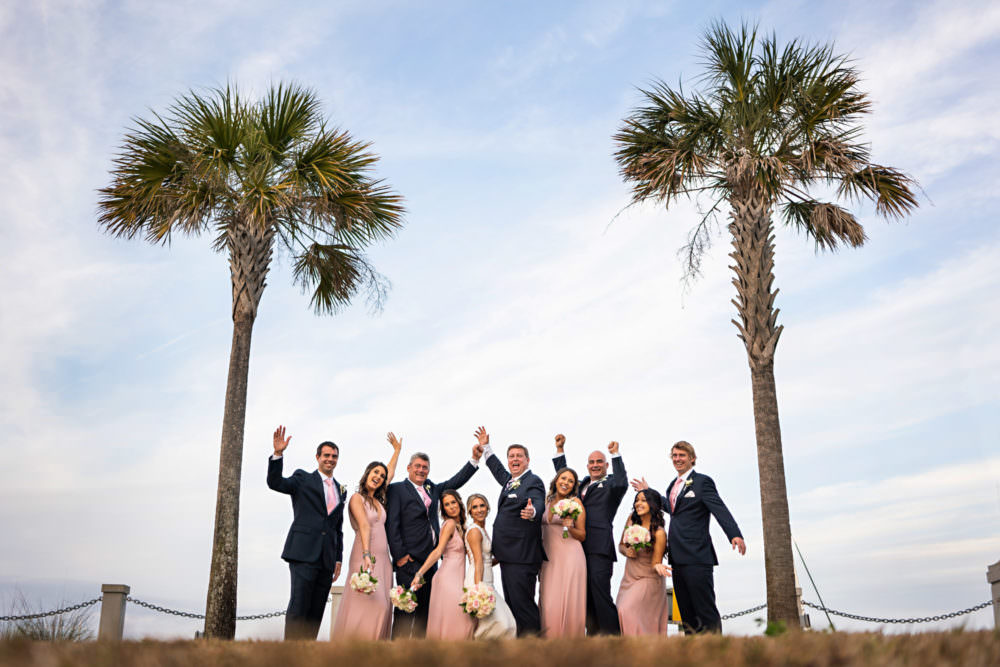 Christy-PJ-16-The-Treasury-On-The-Plaza-St-Augustine-Wedding-Photographer-Stout-Studios
