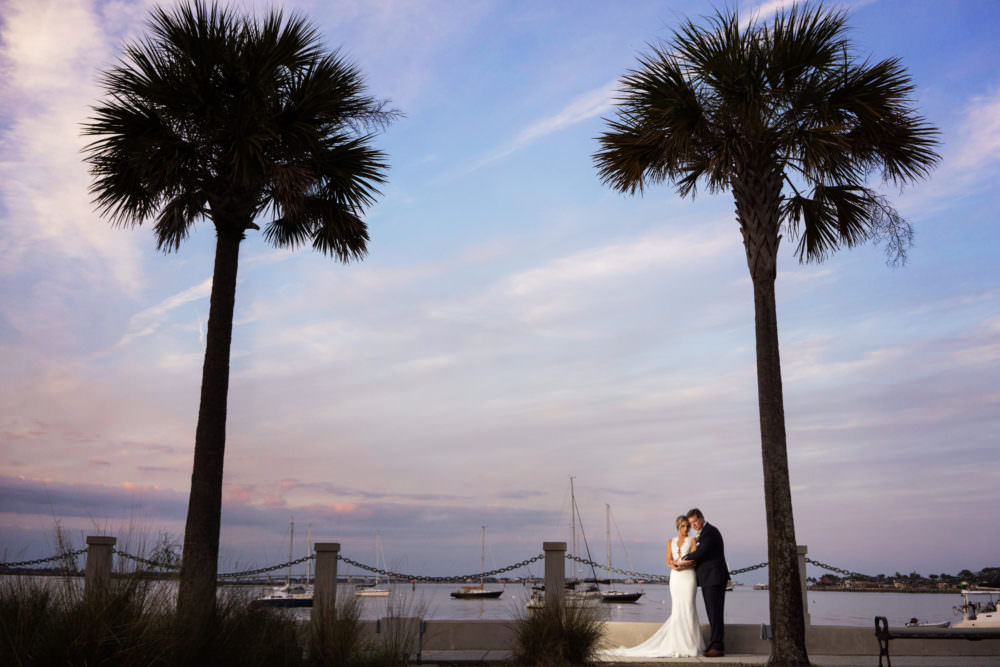 Christy-PJ-20-The-Treasury-On-The-Plaza-St-Augustine-Wedding-Photographer-Stout-Studios