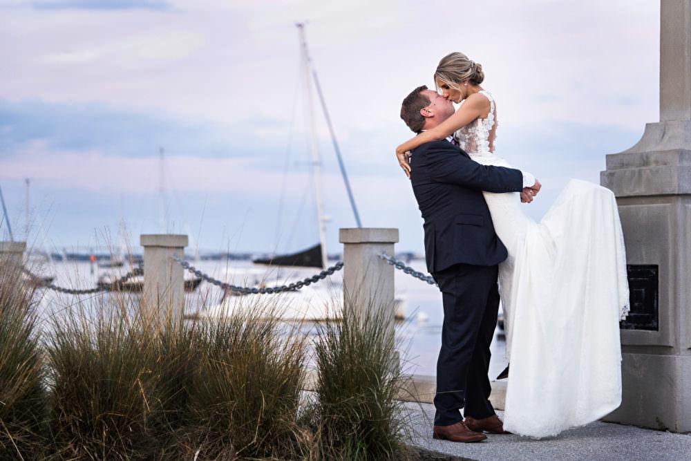 Christy-PJ-21-The-Treasury-On-The-Plaza-St-Augustine-Wedding-Photographer-Stout-Studios