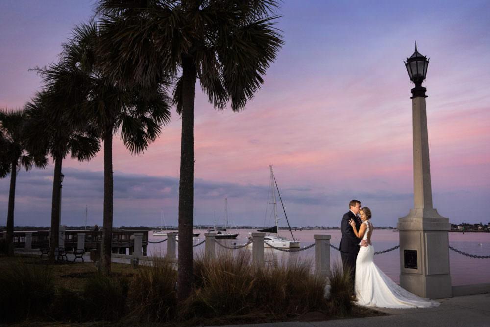 Christy-PJ-23-The-Treasury-On-The-Plaza-St-Augustine-Wedding-Photographer-Stout-Studios