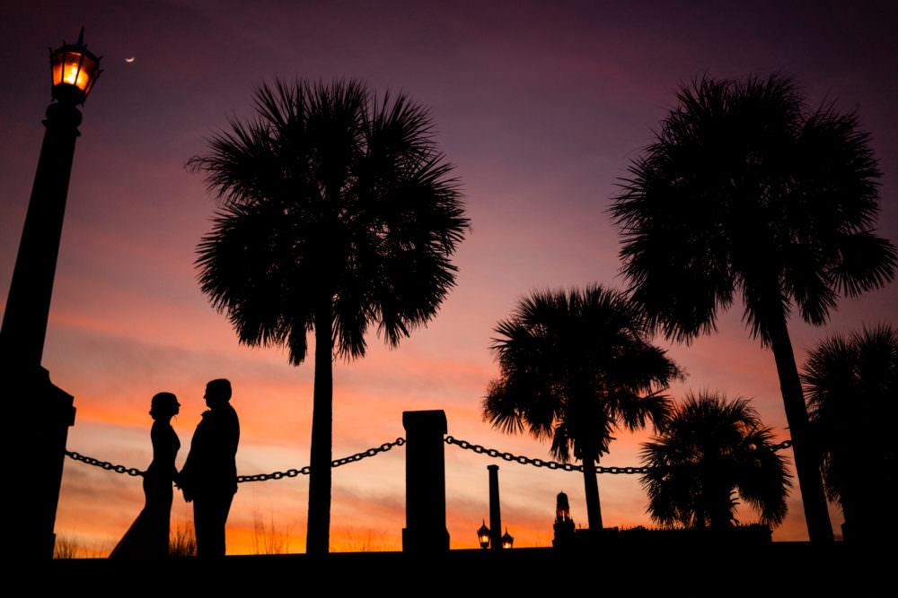 Christy-PJ-25-The-Treasury-On-The-Plaza-St-Augustine-Wedding-Photographer-Stout-Studios