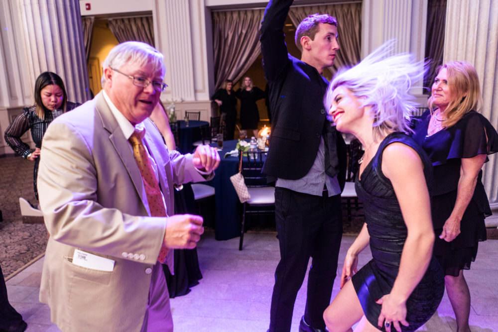Christy-PJ-33-The-Treasury-On-The-Plaza-St-Augustine-Wedding-Photographer-Stout-Studios
