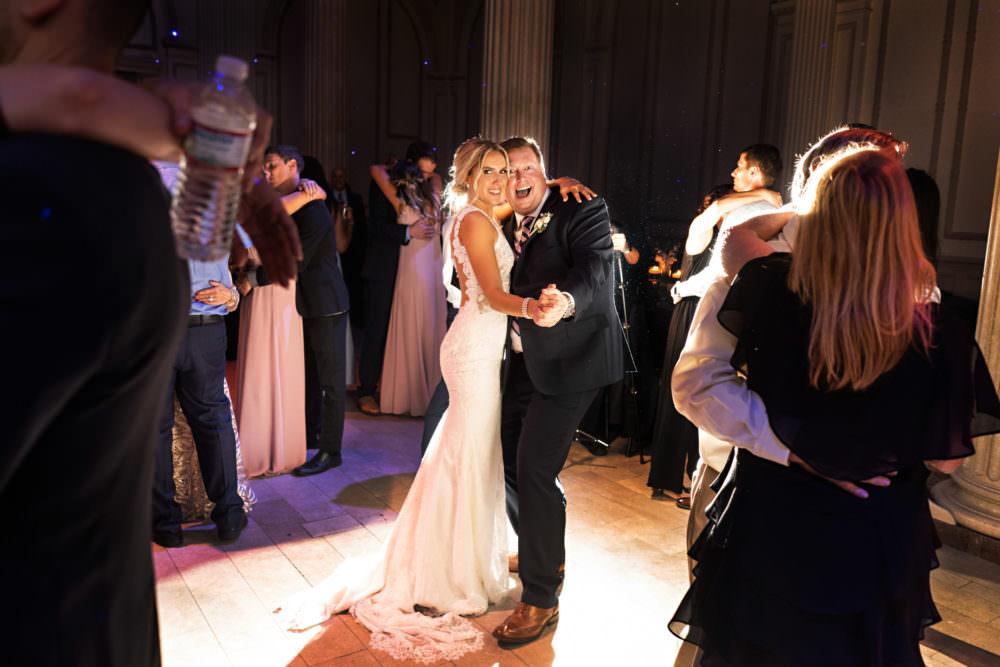 Christy-PJ-35-The-Treasury-On-The-Plaza-St-Augustine-Wedding-Photographer-Stout-Studios
