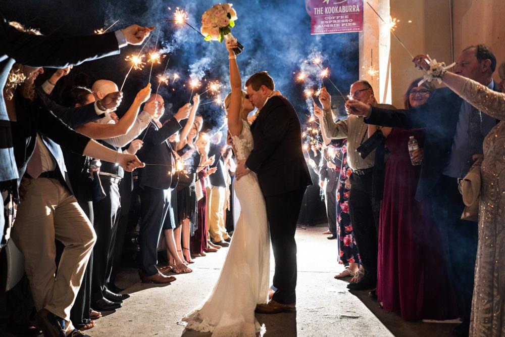 Christy-PJ-39-The-Treasury-On-The-Plaza-St-Augustine-Wedding-Photographer-Stout-Studios