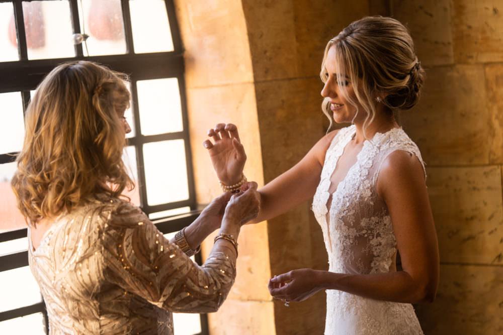 Christy-PJ-4-The-Treasury-On-The-Plaza-St-Augustine-Wedding-Photographer-Stout-Studios