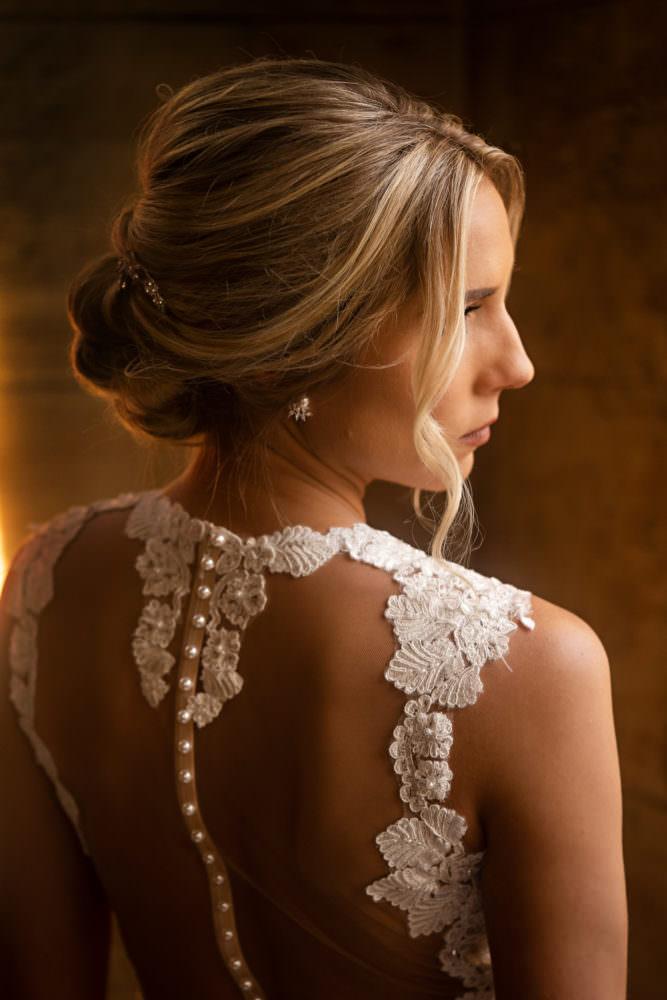 Christy-PJ-5-The-Treasury-On-The-Plaza-St-Augustine-Wedding-Photographer-Stout-Studios