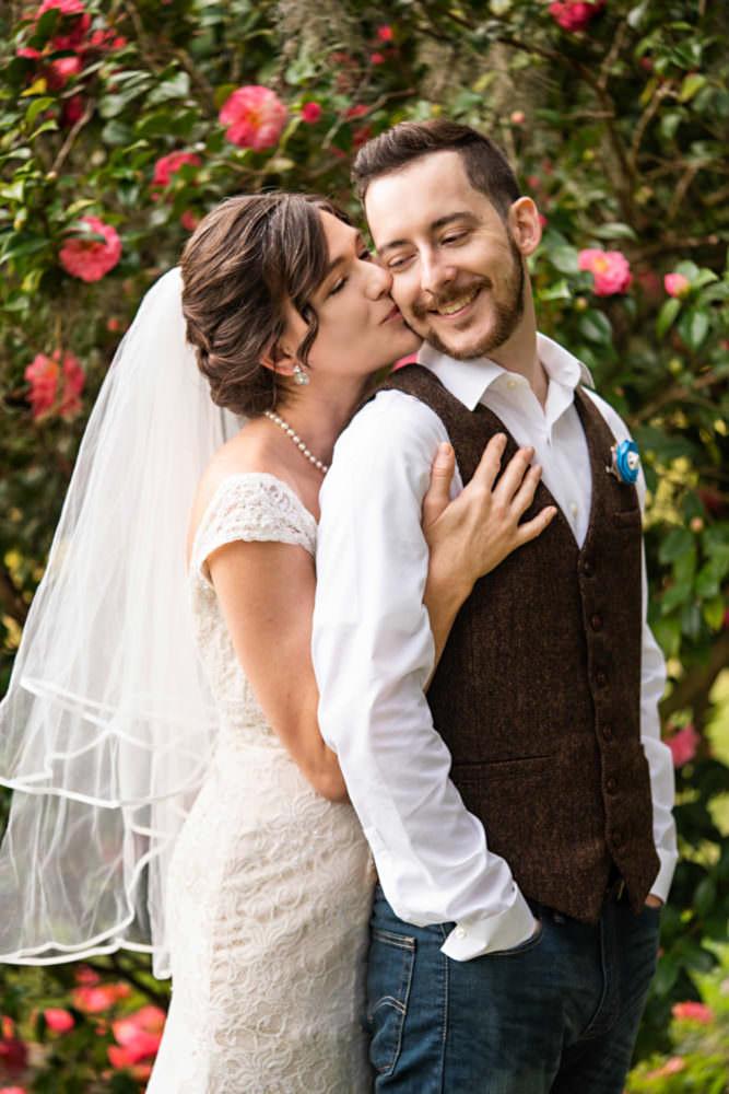 Darlene-Tim-1-Mandarin-Community-Club-Jacksonville-Wedding-Photographer-Stout-Studios