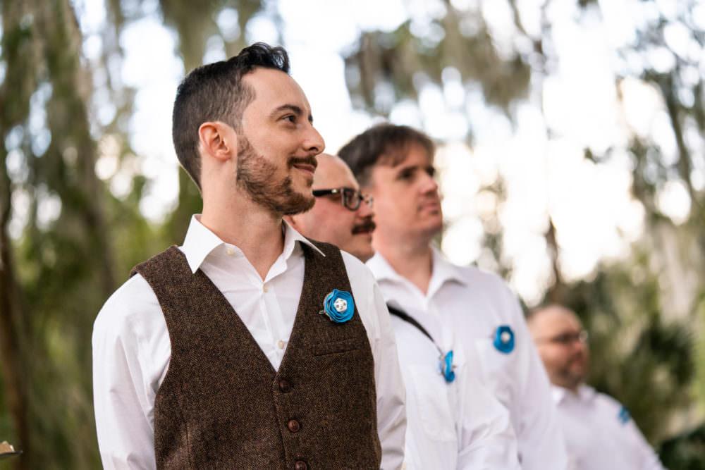Darlene-Tim-11-Mandarin-Community-Club-Jacksonville-Wedding-Photographer-Stout-Studios