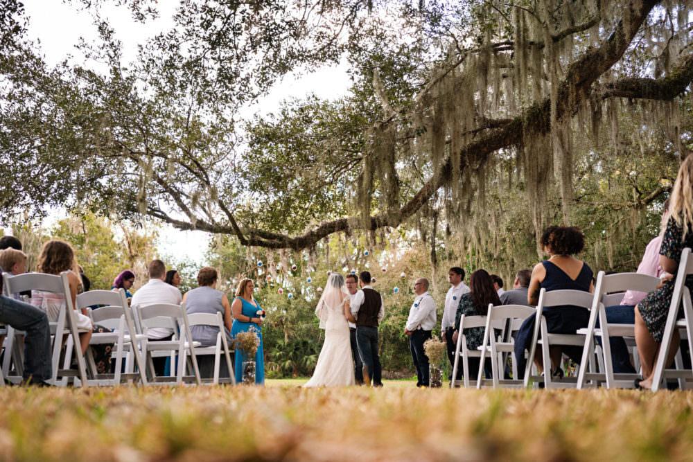 Darlene-Tim-12-Mandarin-Community-Club-Jacksonville-Wedding-Photographer-Stout-Studios