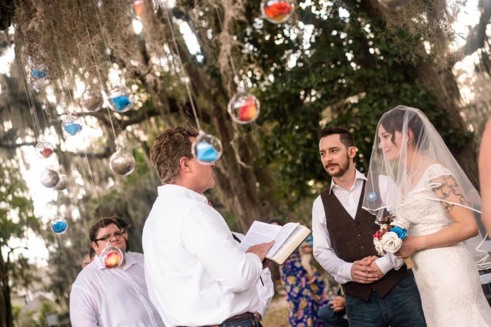 Darlene-Tim-13-Mandarin-Community-Club-Jacksonville-Wedding-Photographer-Stout-Studios