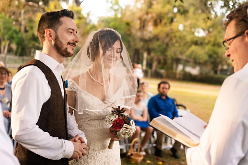 Darlene-Tim-15-Mandarin-Community-Club-Jacksonville-Wedding-Photographer-Stout-Studios