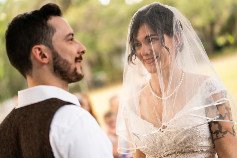 Darlene-Tim-16-Mandarin-Community-Club-Jacksonville-Wedding-Photographer-Stout-Studios